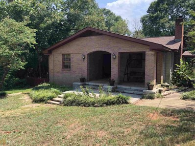 143 Oglesby Bridge Rd, Conyers, GA 30013 - MLS#: 8635876