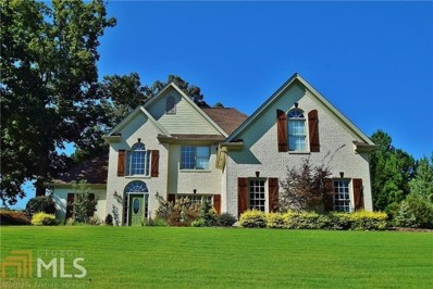 4417 Tall Hickory Tr, Gainesville, GA 30506 - #: 8636684