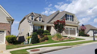 3510 Blue Cypress Cv, Gainesville, GA 30504 - #: 8636692
