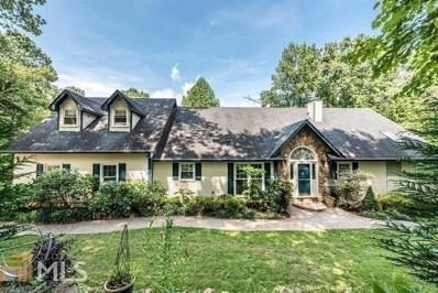 420 Shoni Ln, Woodstock, GA 30189 - MLS#: 8637174