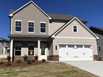 4438 Rockrose Green Way, Gainesville, GA 30504 - MLS#: 8637179
