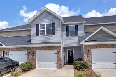 304 Governor Gwinnett Way, Pooler, GA 31322 - #: 8637242
