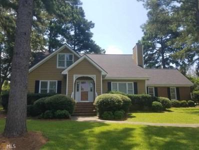 106 Scotdale Dr, Statesboro, GA 30461 - #: 8637262