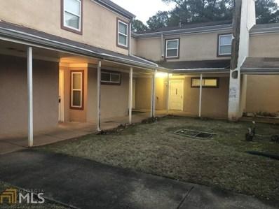 2037 Oak Park Ln, Decatur, GA 30032 - MLS#: 8637492