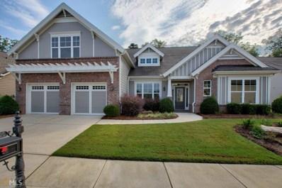 3500 Locust Cove Rd, Gainesville, GA 30504 - #: 8638087