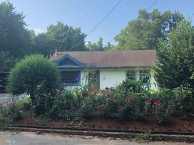 642 Banks, Atlanta, GA 30315 - MLS#: 8638088