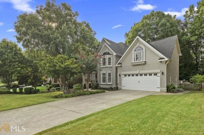 440 Brightmore Downs, Johns Creek, GA 30005 - #: 8638257