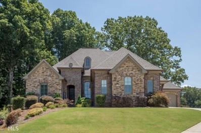 2145 Traditions Way, Jefferson, GA 30549 - #: 8638615