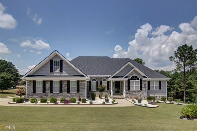 2701 Wood Hollow Ct, Conyers, GA 30094 - MLS#: 8638665