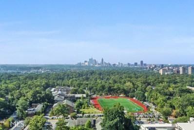 250 Pharr Rd, Atlanta, GA 30305 - MLS#: 8638718