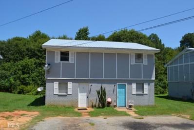 107 Sartain, Athens, GA 30605 - #: 8639158