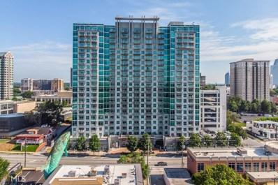 250 Pharr Rd, Atlanta, GA 30305 - MLS#: 8639174