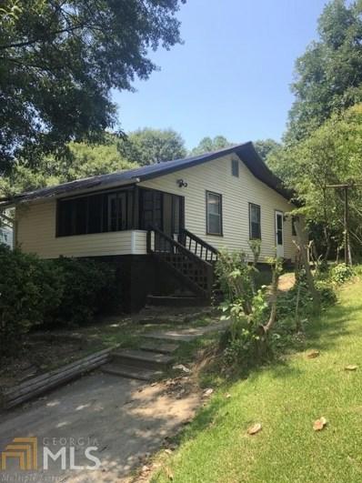 1189 Desota St, Gainesville, GA 30501 - #: 8639607