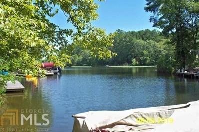 106 River Lake Ct, Eatonton, GA 31024 - #: 8639906