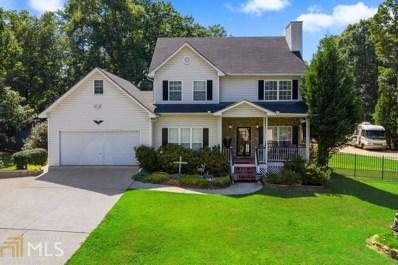 138 Vaughn Spur, Cartersville, GA 30121 - #: 8639937