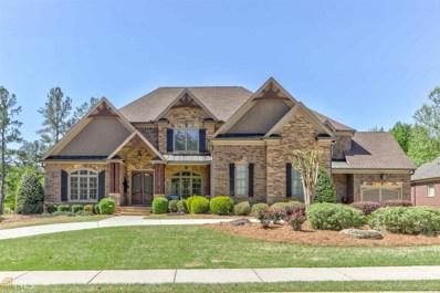 1490 Rowan Oak Estates, Watkinsville, GA 30677 - #: 8640053