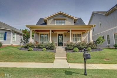 4208 Brookhaven Dr, Covington, GA 30014 - #: 8640371