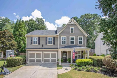 426 Constitution, Peachtree City, GA 30269 - #: 8640846