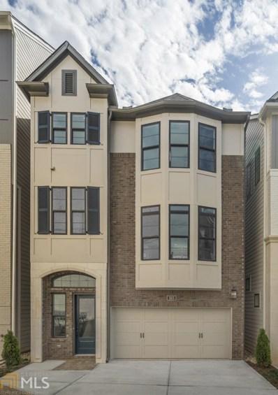 503 Broadview Pl, Atlanta, GA 30324 - MLS#: 8640965