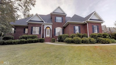 412 Barrington Pt, Macon, GA 31220 - #: 8641496