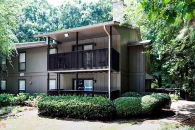 1710 Cumberland Ct, Smyrna, GA 30080 - MLS#: 8641637