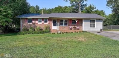 141 Glendale Hts, Winterville, GA 30683 - #: 8642519