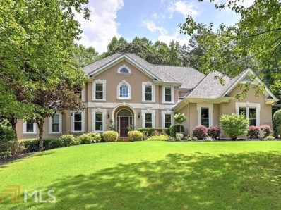 115 Valley Summit Ct, Roswell, GA 30075 - #: 8642799