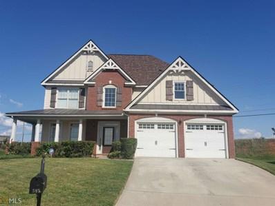 385 Emerson Trail, Covington, GA 30016 - #: 8643355
