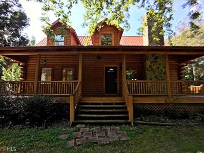 2660 Gold Mine Rd, Dallas, GA 30157 - #: 8643422
