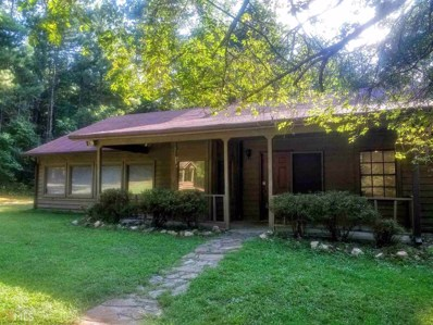 2000 Lester Rd, Conyers, GA 30012 - #: 8643439