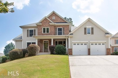 112 Newcastle Walk, Woodstock, GA 30188 - #: 8643444