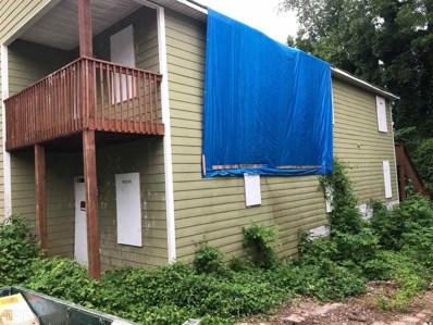 1089 White Oak Ave, Atlanta, GA 30310 - MLS#: 8643685