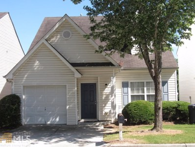 463 Springbottom Ct, Lawrenceville, GA 30046 - #: 8643735