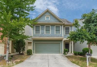 3050 Momerath Ct, Decatur, GA 30032 - MLS#: 8644465
