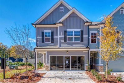 1315 Heights Park Dr, Atlanta, GA 30316 - #: 8645189