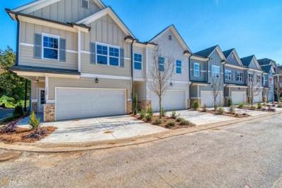1317 Heights Park Dr, Atlanta, GA 30316 - #: 8645191