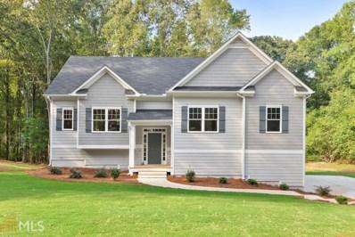 1040 Windfield Ln, Marietta, GA 30064 - #: 8645224