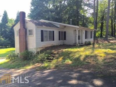 96 Woodstock Rd, Roswell, GA 30075 - #: 8645450