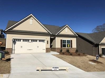 4414 Rockrose Green Way, Gainesville, GA 30504 - MLS#: 8645594
