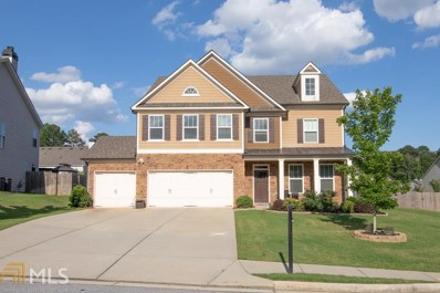 933 Ensign Peak Ct, Lawrenceville, GA 30044 - #: 8645738