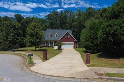 30 Glen Ridge Ct, Covington, GA 30014 - #: 8645922
