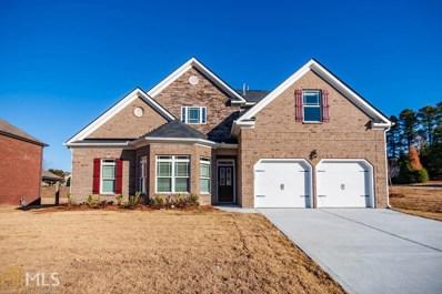1749 Elyse Springs Dr, Lawrenceville, GA 30045 - #: 8646027