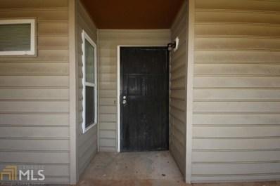 2033 Oak Park Ln, Decatur, GA 30032 - #: 8646042