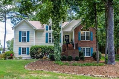 1705 Alcovy Woods Ln, Lawrenceville, GA 30045 - #: 8646572