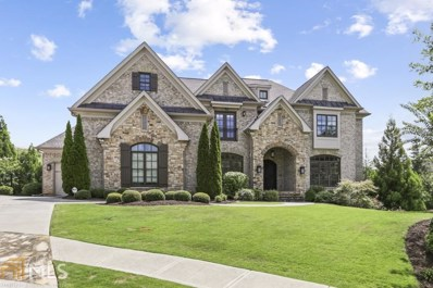 5075 Heath Hollow Ln, Marietta, GA 30062 - #: 8646625