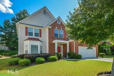 1462 Melrose Woods Ln, Lawrenceville, GA 30045 - #: 8646815