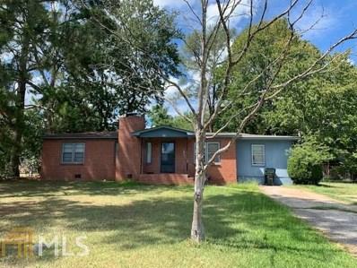 113 Anne Dr, Centerville, GA 31028 - #: 8647268