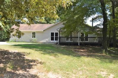 147 Old Carrollton Rd, Newnan, GA 30263 - #: 8647441