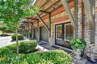 225 Founders Mill Ct, Roswell, GA 30075 - #: 8647982