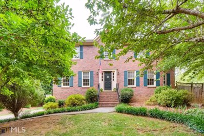 1547 Tennessee Walker Dr, Roswell, GA 30075 - MLS#: 8648471
